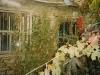 1999-arapgir-pekerler-evi-18