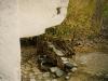 1999-arapgir-pekerler-evi-2