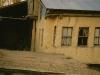 1999-arapgir-pekerler-evi-20