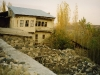 1999-arapgir-pekerler-evi-21