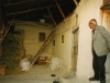 1999-arapgir-pekerler-evi-23