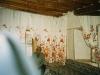 1999-arapgir-pekerler-evi-24