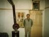 1999-arapgir-pekerler-evi-25