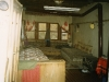 1999-arapgir-pekerler-evi-26