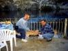 1999-darende-gurun-11