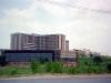 1999-a-trakya-universitesi-sempozyum-1