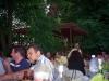 1999-c-meric-kiyisinda-ogle-yemegi-10