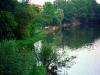 1999-c-meric-kiyisinda-ogle-yemegi-2