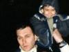 a-1999-modena-venedik-milano-44