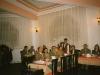 1999-fizik-ted-sempozyumu-malatya-1