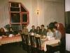 1999-fizik-ted-sempozyumu-malatya-2