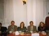 1999-fizik-ted-sempozyumu-malatya-3