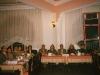 1999-fizik-ted-sempozyumu-malatya