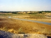 1999-eylul-malatya-hacilar-koyu-abdal-musa-senlikleri-1