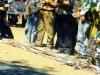 1999-eylul-malatya-hacilar-koyu-abdal-musa-senlikleri-10