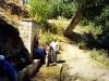 1999-eylul-malatya-hacilar-koyu-abdal-musa-senlikleri-11