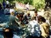 1999-eylul-malatya-hacilar-koyu-abdal-musa-senlikleri-12