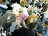 1999-eylul-malatya-hacilar-koyu-abdal-musa-senlikleri-13