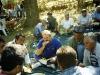 1999-eylul-malatya-hacilar-koyu-abdal-musa-senlikleri-14