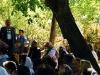 1999-eylul-malatya-hacilar-koyu-abdal-musa-senlikleri-15
