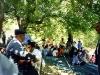 1999-eylul-malatya-hacilar-koyu-abdal-musa-senlikleri-18