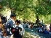 1999-eylul-malatya-hacilar-koyu-abdal-musa-senlikleri-19