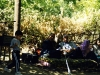 1999-eylul-malatya-hacilar-koyu-abdal-musa-senlikleri-21