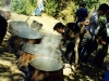 1999-eylul-malatya-hacilar-koyu-abdal-musa-senlikleri-23