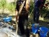 1999-eylul-malatya-hacilar-koyu-abdal-musa-senlikleri-24