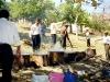 1999-eylul-malatya-hacilar-koyu-abdal-musa-senlikleri-25