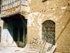 1999-ekim-malatya-ve-karakaya-baraj-golu-kiyisi-2