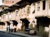 1999-ekim-malatya-ve-karakaya-baraj-golu-kiyisi-4