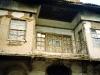 1999-ekim-malatya-ve-karakaya-baraj-golu-kiyisi-5