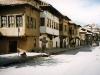 1999-ekim-malatya-ve-karakaya-baraj-golu-kiyisi
