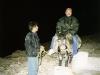 1999-ekim-nemrut-dagi-adiyaman-11