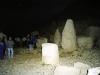 1999-ekim-nemrut-dagi-adiyaman-13