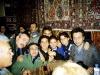 1999-ekim-nemrut-dagi-adiyaman-17