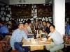 1999-ekim-nemrut-dagi-adiyaman-18