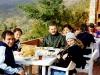 1999-ekim-nemrut-dagi-adiyaman-21