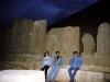 1999-ekim-nemrut-dagi-adiyaman-6