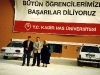 1999-kadir-has-universitesi-saylav-kayit-3