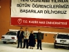 1999-kadir-has-universitesi-saylav-kayit-4