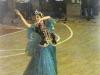a-2000-ekim-1-agri-dagi-festivali-dogubeyazit-0