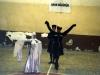 a-2000-ekim-1-agri-dagi-festivali-dogubeyazit-3