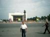 a-2001-1-kirgizistan-7