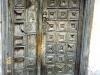 tn_2003-a-mart-baku-azarbeycan-15