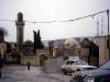 tn_2003-a-mart-baku-azarbeycan-16