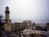 tn_2003-a-mart-baku-azarbeycan-18