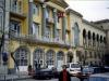 tn_2003-a-mart-baku-azarbeycan-2