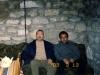 tn_2003-a-mart-baku-azarbeycan-20